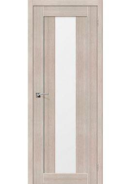 Межкомнатные двери Portas S25