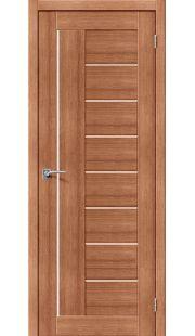 Межкомнатные двери Portas S29 (4 цвета отделки)