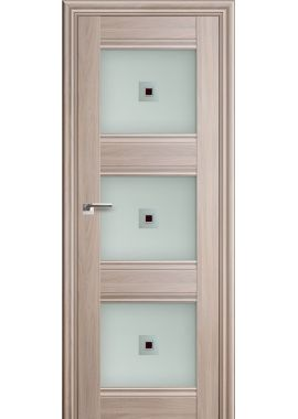 Двери PROFILDOORS 4X (Орех Пекан)