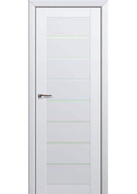 Дверь PROFILDOORS U71 (6 цветов)
