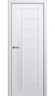 Дверь PROFILDOORS U37 (6 цветов)
