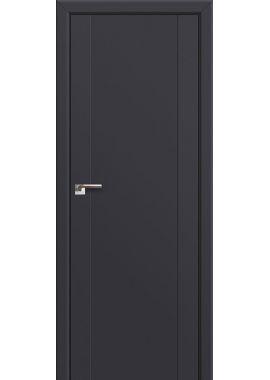 Дверь PROFILDOORS U20 (6 цветов)