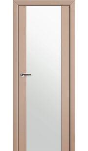Дверь PROFILDOORS U8 (6 цветов)