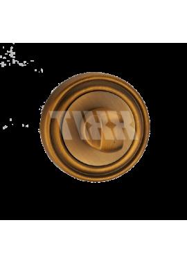 Завертка к ручкам TIXX - BK 06 (кофе)