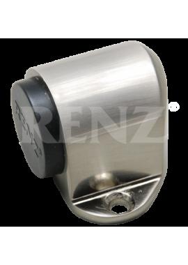 Ограничитель дверной RENZ - DS 31 (хром)