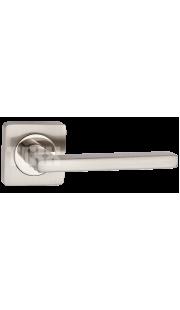 Ручка дверная TIXX - Вито (хром)