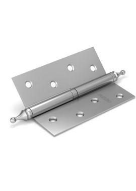 Петля съемная FUARO - 410-4 (мат. никель)