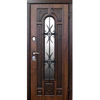 Двери Медведев и К: серия Винтаж - Лувр