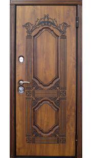 Двери Медведев и К: серия Винтаж - Мирамаре