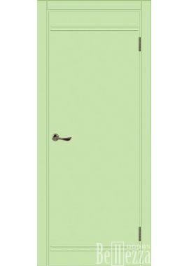 Межкомнатная дверь Bellezza Doors модель TX - 4 ПГ