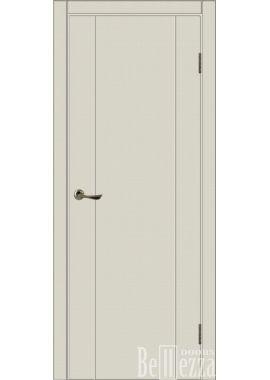 Межкомнатная дверь Bellezza Doors модель TX - 5 ПГ