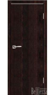 Межкомнатная дверь Bellezza Doors модель TX -1 ПГ