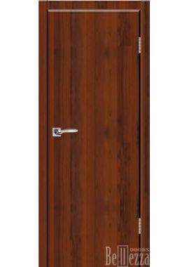 Межкомнатная дверь Bellezza Doors модель MD-8 ПГ