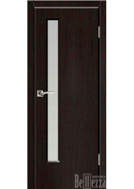 Межкомнатная дверь Bellezza Doors модель MD-7 ПО