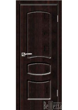 Межкомнатная дверь Bellezza Doors модель KL-7 ПГ