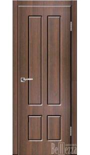 Межкомнатная дверь Bellezza Doors модель KL-6 ПГ