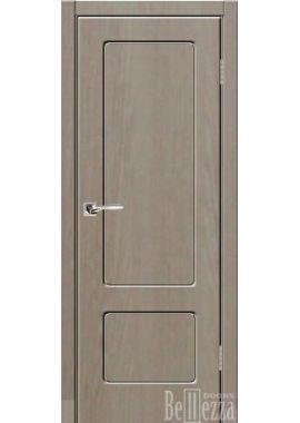 Межкомнатная дверь Bellezza Doors модель KL-3 ПГ