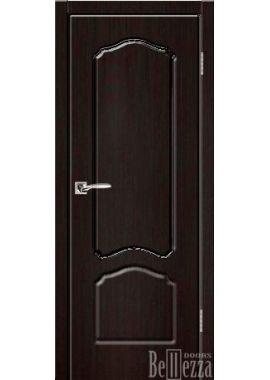 Межкомнатная дверь Bellezza Doors модель KL-1 ПГ