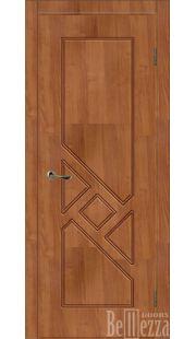 Межкомнатная дверь Bellezza Doors модель AV-4 ПГ