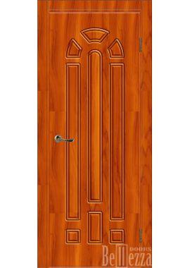 Межкомнатная дверь Bellezza Doors модель AV-5 ПГ