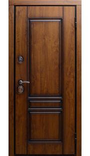 Двери Медведев и К: серия Модерн - Акрополь