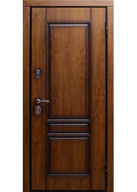 Двери Медведев и К - Акрополь