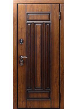 Двери Медведев и К: серия Модерн - Боргезе