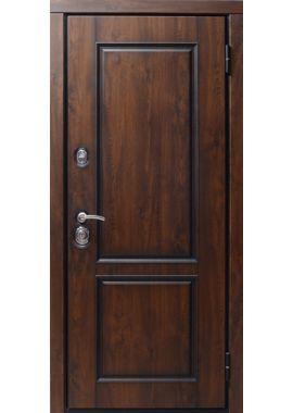 Двери Медведев и К: серия Модерн - Эрмитаж