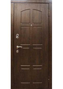 Двери Медведев и К - Эстейт