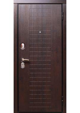 Двери Медведев и К: серия Техно - Кинетик