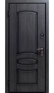 Двери Медведев и К: серия Модерн - Ла Скала