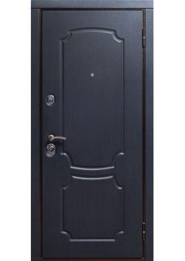 Двери Медведев и К: серия Классик - Лондон