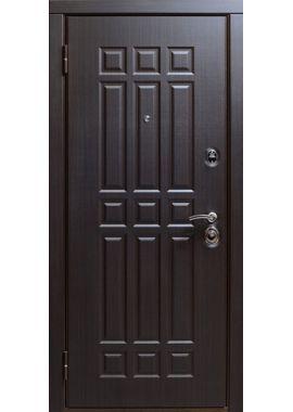 Двери Медведев и К: серия Классик - Монако