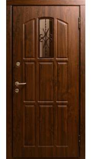 Двери Медведев и К: серия Винтаж - Варезе