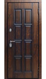 Двери Медведев и К: серия Модерн - Ватикан