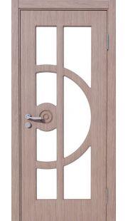 Межкомнатная дверь Bellezza Doors модель AV-2 ПО