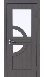 Межкомнатная дверь Bellezza Doors модель AV-3 ПО