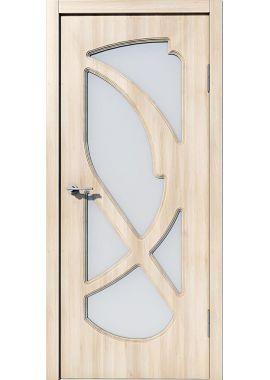 Межкомнатная дверь Bellezza Doors модель AV-6 ПО