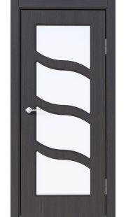Межкомнатная дверь Bellezza Doors модель AV-7 ПО