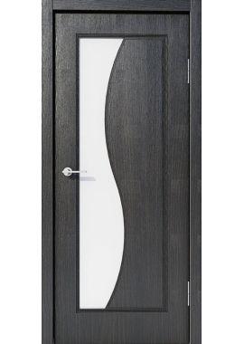 Межкомнатная дверь Bellezza Doors модель AV-8 ПО