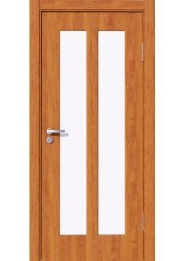Межкомнатная дверь Bellezza Doors модель MD-3 ПО