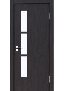 Межкомнатная дверь Bellezza Doors модель F-3 ПО