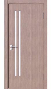 Межкомнатная дверь Bellezza Doors модель F-4 ПО