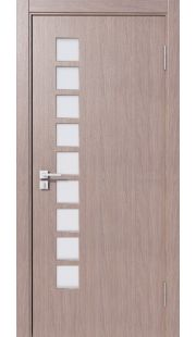 Межкомнатная дверь Bellezza Doors модель F-8 ПО