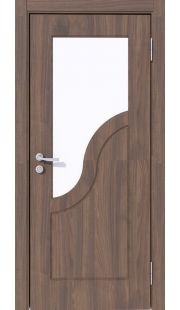 Межкомнатная дверь Bellezza Doors модель KL-10 ПО