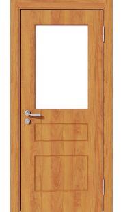 Межкомнатная дверь Bellezza Doors модель KL-11 ПО