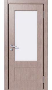 Межкомнатная дверь Bellezza Doors модель KL-12 ПО