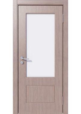 Межкомнатная дверь Bellezza Doors модель KL-2 ПО