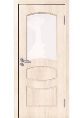 Межкомнатная дверь Bellezza Doors модель KL-4 ПО