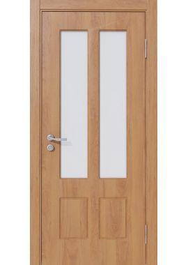Межкомнатная дверь Bellezza Doors модель KL-5 ПО